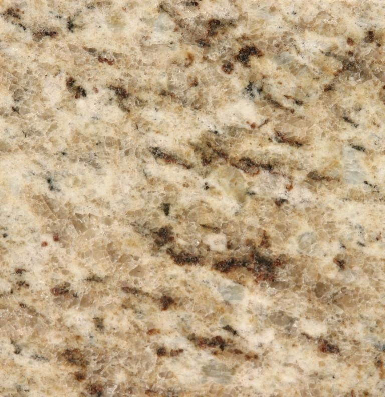 Best Granite : Why use Granite? - Final Touch Granite - Quality Granite Installation ...